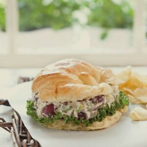 Traditional Chicken Salad is Great Year-Round Recipes 0.99 That You Would Love
