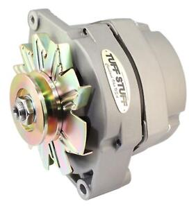 Tuff Stuff Performance Alternator 7127K