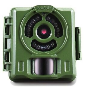 Primos 63163WM Hunting Bullet Proof 2 - 14MP Trail Camera