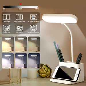 Electric Automatic Wine Bottle Opener w/Foil Cutter Rechargeable Corkscrew - NEW