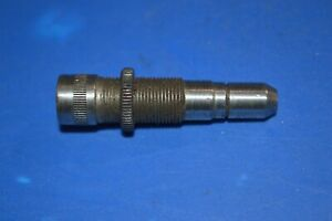 LOT #37 LYMAN 310 IDEAL NECK EXPANDER ROD #358