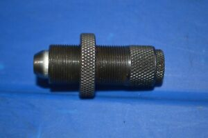 LOT #920 LYMAN 310 IDEAL NECK EXPANDER DIE .429