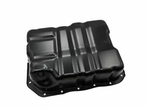 For 2009 2017 Mitsubishi Lancer Oil Pan 33952XZ 2010 2011 2012 2013 2014 2015