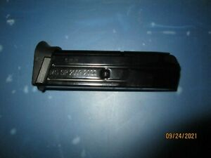 LOT #119 LYMAN 310 IDEAL RELOADING EMPTY DIE BOX 7MM REM. MAGNUM