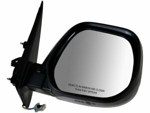 For 2011 2018 Mitsubishi Outlander Sport Mirror Right DIY Solutions 26521QM 2012