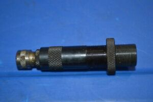 LOT #914 LYMAN 310 IDEAL NECK EXPANDER DIE .308 CAL.