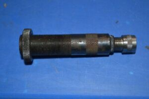 LOT #914 LYMAN 310 IDEAL NECK EXPANDER DIE .277 CAL.