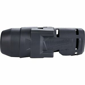 Milwaukee Protective Boot For Use w/M18 FUEL 1in High Torque Impact Wrench
