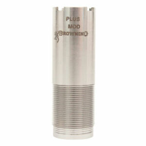 Factory Browning Invector Plus 20 Gauge Modified Choke Tube 1130775 $25.82