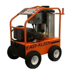Easy Kleen Pressure Systems EZO3035E GP Professional 3000 PSI Commercial Elec...