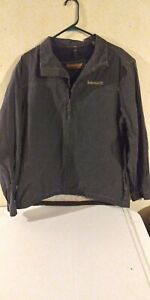 Timberline Large Weather Gear $22.00