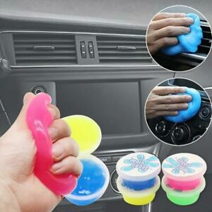 Multifunction Super Cleaning Mud