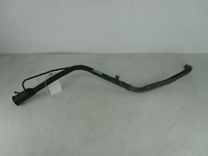 2015-2018 Dodge Challenger Fuel Tank Fuel Filler Neck Tube OEM 68061727AH
