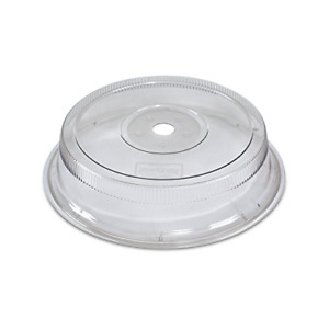 Nordic Ware Microwave Plate Cover, 11-Inch Food Storage Plate Cover