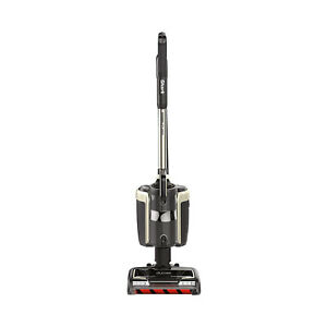 Shark ION P50 Lift-Away DuoClean Cordless Upright Vacuum (Certified Refurbished)