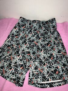 Under Armour Boys Youth Activewear Shorts Size XL.  T $12.00