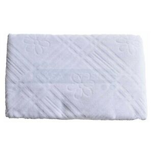 Mattress Cover Double, French, Single And Small Double Maxi