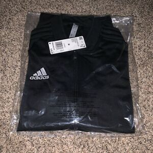 adidas Condivo 18 Jacket Men#x27;s $48.40