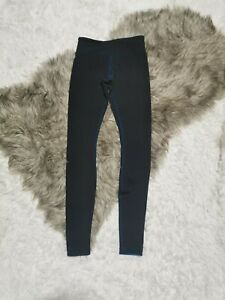 Lululemon Wunder Under Low Rise Reversible Size 4 $59.00