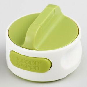 Joseph Joseph Can Do Compact Magnetic Can Opener Wipe clean with damp cloth