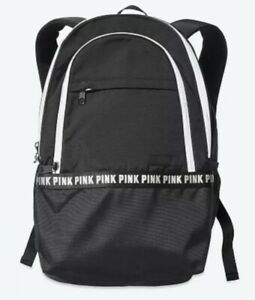 Victoria secret Pink BACKPACK $42.50