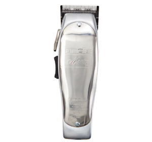 Andis Master Adjustable Blade Hair Clipper #01557 New SBS 395035 $150.00