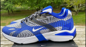 mens nike running shoes size 12 $75.00