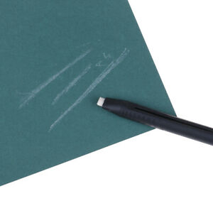 1Pc Tailors Chalk Pen Pencil Sewing Dressmakers Invisible Marking Chalk Y liBWU $9.00