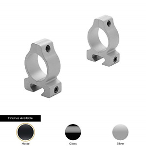 Leupold Rifleman Scope Rings $19.44