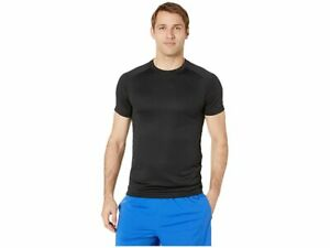 Nike Dry Academy Top Short Sleeve Black Black Black Mens Clothing $16.25