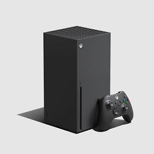 Xbox One Series X Pre owned and Tested Open Box Item Factory Refurbished $669.99