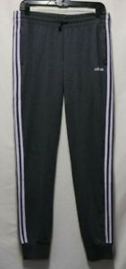 *NEW* adidas Ladies#x27; French Terry Jogger $25.99