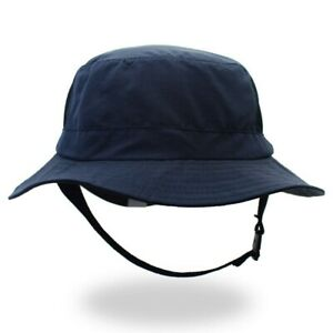 Leisure Style Unisex Bucket Hat Breathable Fishing Caps Outdoor Sunscreen Hats