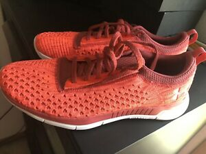 under armour shoes womens $48.00