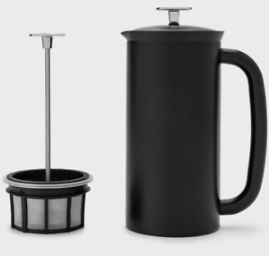 ESPRO Coffee French Press P7 $55.00