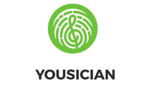 Yousician Premium 1 Years access $14.97