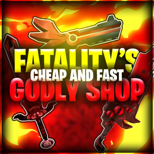 📌Roblox Murder Mystery 2📌 MM2 HUGE GODLY ANCIENT VINTAGE SHOP CHEAP