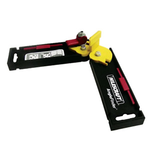 angle finder for miter saws $20.58