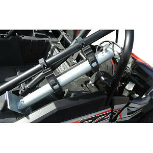 Moose Utility Division Universal Jack w Roll Cage Mount 4110 0177 $230.95