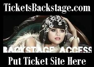 Tickets Backstage.com Airline Concerts  Las Vegas NY  Package Vacation Deal Url