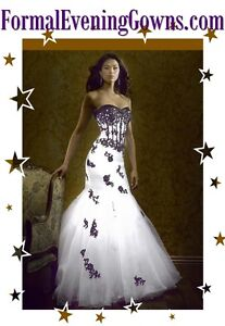 Formal Evening Gowns.com Party Dresses Christmas Holiday Opera Prom Elegant URL