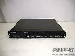 Foundry Networks TSR8F Server Iron XLG Switch