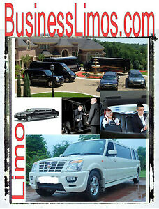 Business Limos.com Put Limo Website Here Take Reservations Now Party Bus Wedding