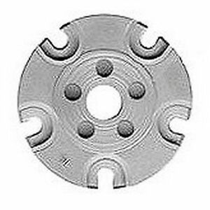 Lee Lee90910 Load Master #4s Shell Plate