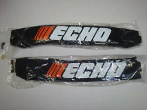 C061000100 2 Echo Backpack Blower Straps Harness $20.94