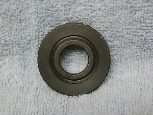 DeWalt Replacement Disc Flange(Inner Washer for Standard  5/8