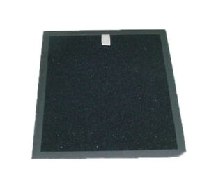NEW Charcoal Anti Odor Filter for New Comfort 3500 3000 modles from June 2012 amp;