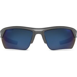 Under Armour Igniter 2.0 Storm Polarized Satin CarbonGray 8630051-060668