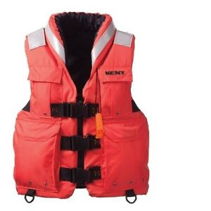 Kent Sporting Goods Absolute Outdoor Kent Sar- Search and Rescue Commercial