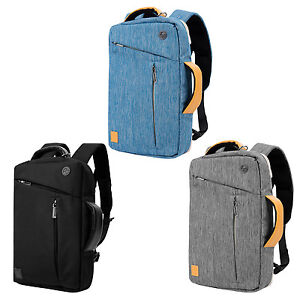 Laptop Tablet Backpack Sleeve Pouch Bag Case for 11.6